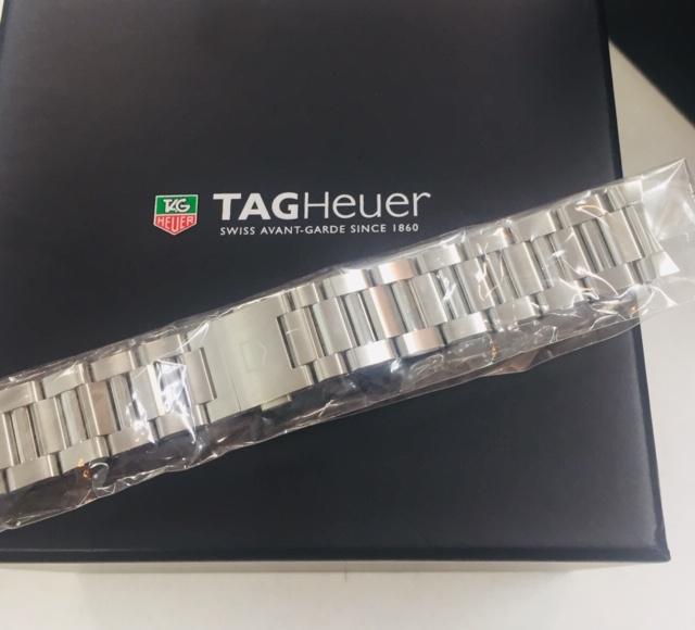 タグホイヤー 時計 買い取り