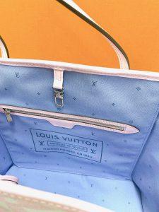 ヴィトン 新作 バッグ 高価買取
