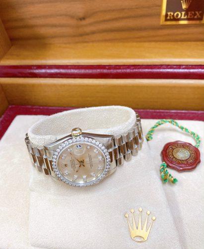 金 時計 買い取り 和歌山市