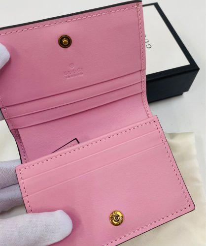 Gucci 財布 新品 買い取り 和歌山