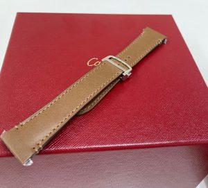 和歌山 海南 有田 時計買取