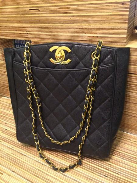 size 40 3690b 49ce9 ヴィンテージシャネルのバッグの買取価格が高いです ...